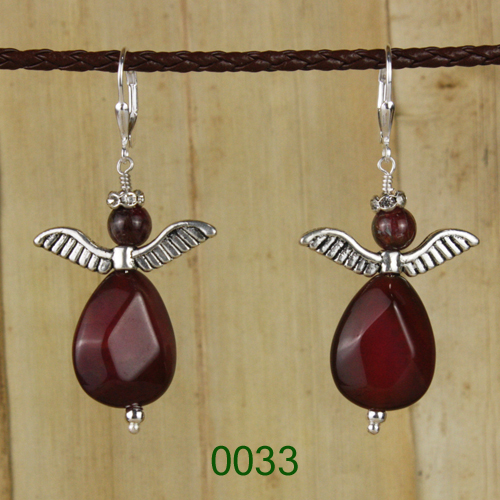 0033-red-tourmaline-angel-earrings.jpg