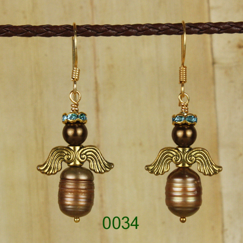 0034-brown-potato-pearl-angel-earrings.jpg