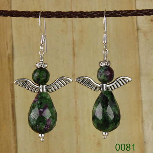 0081-ruby-in-zoisite-angel-earrings.jpg
