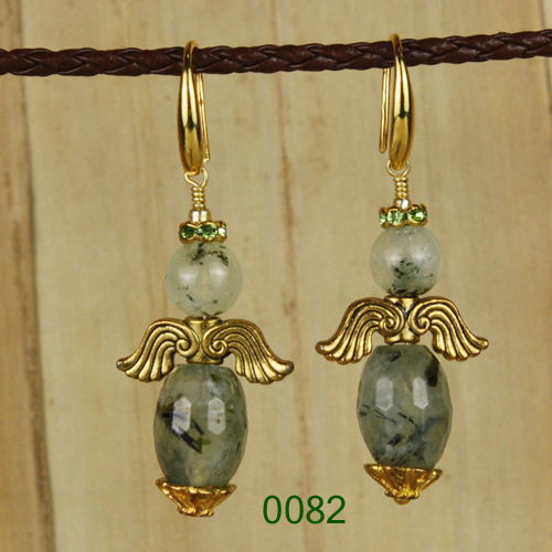 0082-prehnite-angel-earrings.jpg