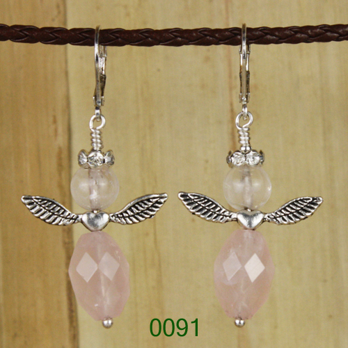 0091-rose-quartz-angel-earrings.jpg