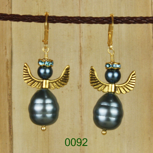 0092-blue-pearl-angel-earrings.jpg