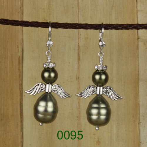 0095-medium-green-pearl-angel-earrings.jpg
