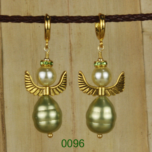 0096-light-green-pearl-angel-earrings.jpg