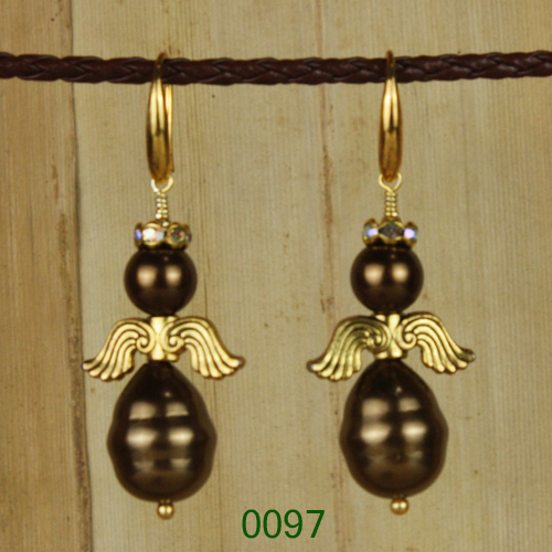0097-brown-pearl-angel-earrings.jpg