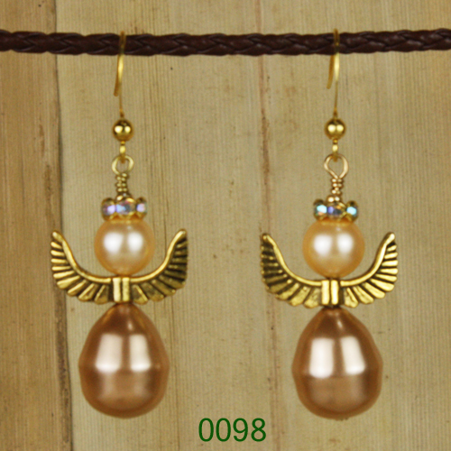 0098-tan-pearl-angel-earring.jpg