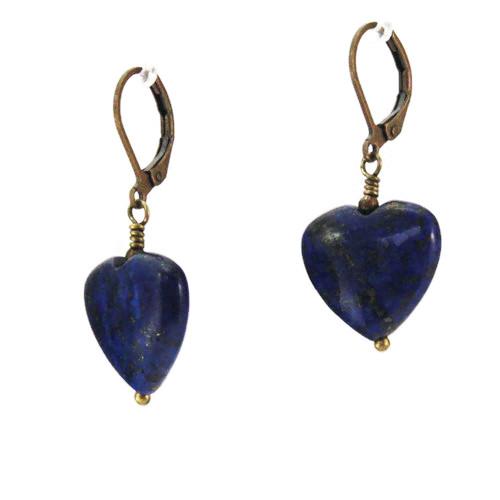1078-lapis-heart-earrings2.jpg