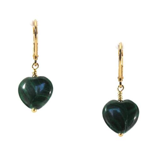 1082-malachite-heart-earrings1.jpg