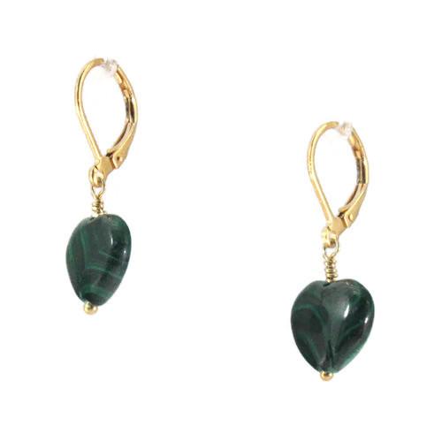 1082-malachite-heart-earrings2.jpg