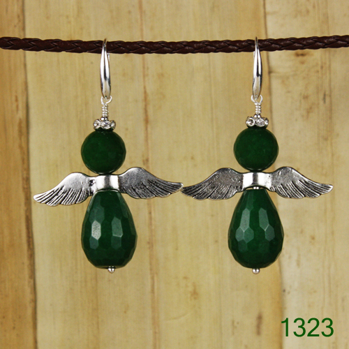 1323-green-stone-angel-earrings.jpg