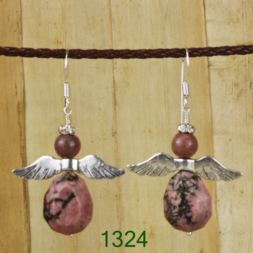 1324-rhodonite-angel-earrings.jpg