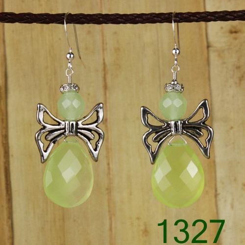 1327-chrysoprase-angel-earrings.jpg