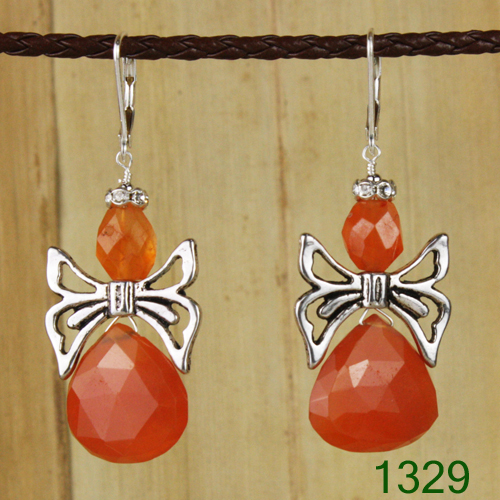1328-carnelian-angel-earrings.jpg