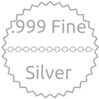999-fine-silver-200x200.png