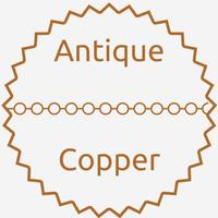 antique-copper-200x200.png