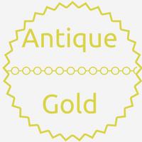 antique-gold-200x200.png