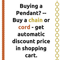 chain-or-cord-discount-icon-800x800.png