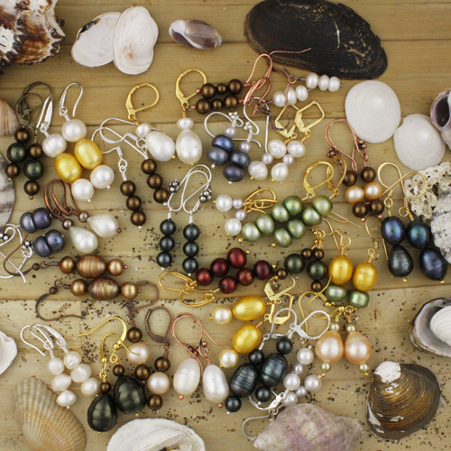 collection-of-pearl-earrings.jpg