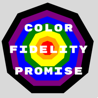 color-fidelity-icon-200x200.png