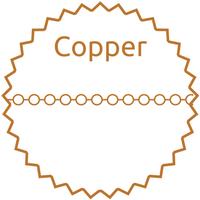 copper-200x200.png