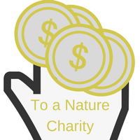 donation-icon-200x200.png