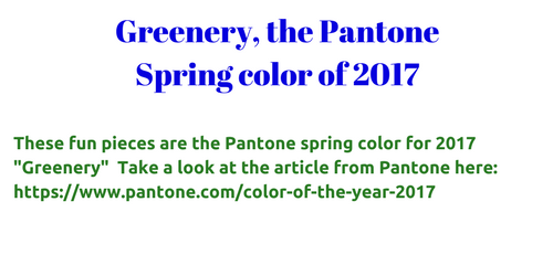 greenery-category-story.png