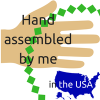 hand-assembled-by-me-in-the-usa