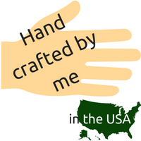 hand-crafted-by-me-in-usa-200x200.png