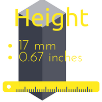 height-17mm-200x200.png