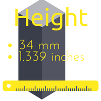 height-34mm-200x200.png