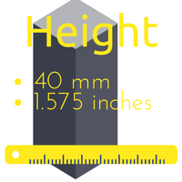 height-40mm-200x200.png