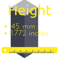 height-45mm-200x200.png