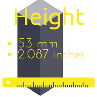 height-53mm-200x200.png