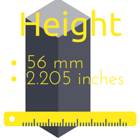 height-56mm-200x200.png
