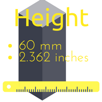 height-60mm-200x200.png