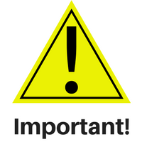 important-icon-200x200.png