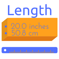 length-20.0-inches-200x200.png