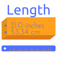 length-21.0-inches-200x200.png