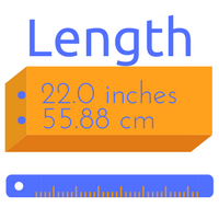 length-22.0-inches-200x200.png