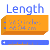length-26.0-inches-200x200.png