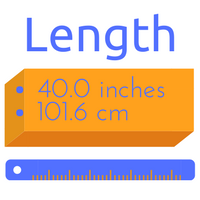 length-40.0-inches-200x200.png