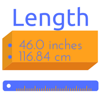 length-46.0-inches-200x200.png