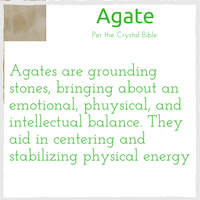 meaning-of-agate-200x200.png
