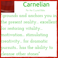 meaning-of-carnelian.png