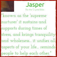 meaning-of-jasper.png