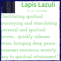 meaning-of-lapis-lazuli.png