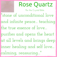 meaning-of-rose-quartz.png