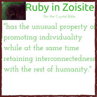 meaning-of-ruby-in-zoisite.png