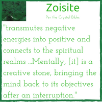 meaning-of-zoisite.png