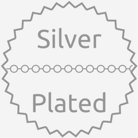silver-plated-200x200.png
